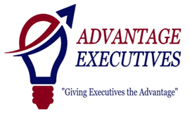 Advantage Executives